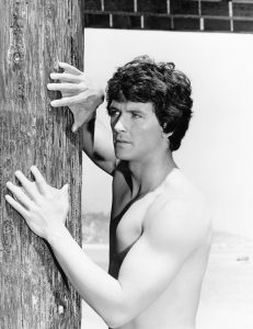 patrick_duffy_man_from_atlantis_1977